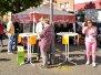 Infostand Wilhelmsplatz 2017-06-10