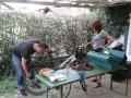 Repair-Café 2015-07-20 16:09