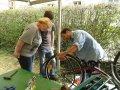 Repair-Café 2015-07-20 16:30