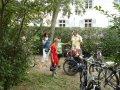 Repair-Café 2015-07-20 16:48